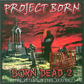 Play & Download Born Dead 2 by Mars | Napster