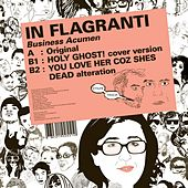 Play & Download Kitsuné: Business Acumen - EP by In Flagranti | Napster