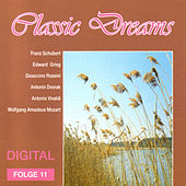 Play & Download Classic Dreams 11 by Various Artists | Napster