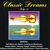 Classic Dreams 15 by Various Artists