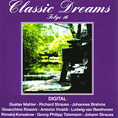 Classic Dreams 16 by Various Artists