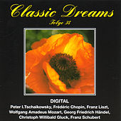 Classic Dreams 34 by Various Artists