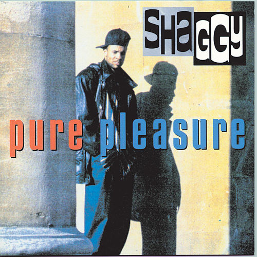 Play & Download Pure Pleasure by Shaggy | Napster