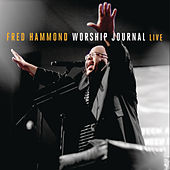 Play & Download Father Jesus Spirit (Album Version) by Fred Hammond | Napster