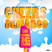 Play & Download Cheers - Single by Demarco | Napster