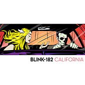 Play & Download California by blink-182 | Napster
