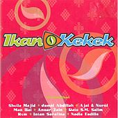 Ikan Kekek de Various Artists