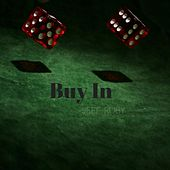 Play & Download Buy In by Jeff Ruby | Napster
