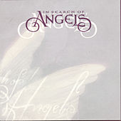 Play & Download In Search Of Angels by Various Artists | Napster
