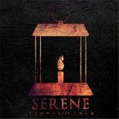 Tempus / / Finis by Serene