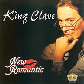 New Romantic by King Clave