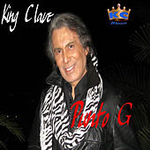 Play & Download Punto G by King Clave | Napster