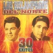 30 Exitos by Los Relampagos Del Norte