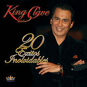 Play & Download 20 Exitos Inolvidables by King Clave | Napster