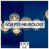 Play & Download Goa Psy-Neurology - EP by Various Artists | Napster
