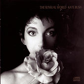 The Sensual World by Kate Bush