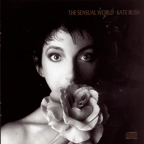 Play & Download The Sensual World by Kate Bush | Napster