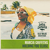 Play & Download Holding You Close by Marcia Griffiths | Napster
