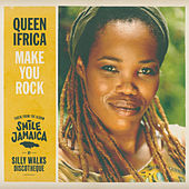 Make You Rock (Remix) by Queen I-frica