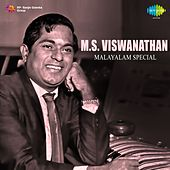 Play & Download M.S. Viswanathan - Malayalam Special by Various Artists | Napster