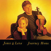 Journey Home by Jones And Leva