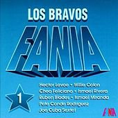 Play & Download Los Bravos Fania (Vol. 1) by Various Artists | Napster