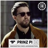 Play & Download Innenseiten eines Außenseiters by Prinz Pi | Napster