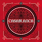 Non lo volevo (Radio Edit) by Casablanca