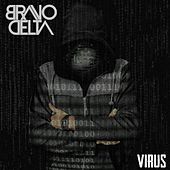 Play & Download Virus by Bravo Delta | Napster