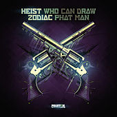 Play & Download Who Can Draw & Phat Man by Various Artists | Napster