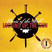 Play & Download Locking up the Sun by Poets of the Fall | Napster
