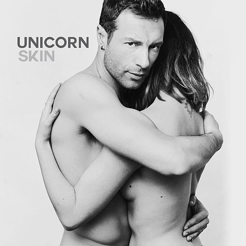 Play & Download Skin, Pt. 2 by Unicorn | Napster