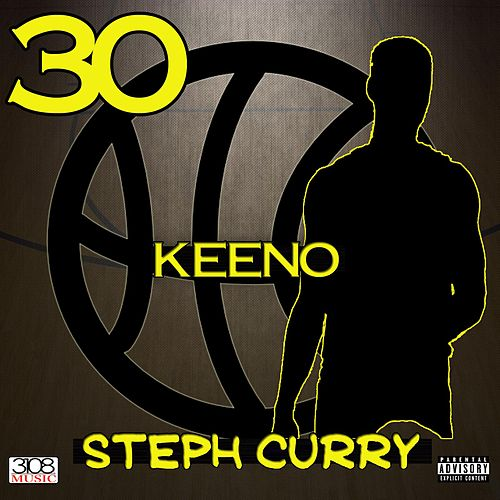 Play & Download Steph Curry by Keen-O | Napster