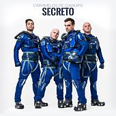 Play & Download Secreto by Caramelos de Cianuro | Napster