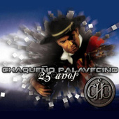 Play & Download 25 Años by Chaqueño Palavecino | Napster