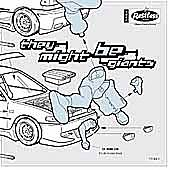 Play & Download Mink Car by They Might Be Giants | Napster