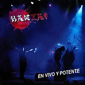 Play & Download En Vivo y Potente by Banzai | Napster