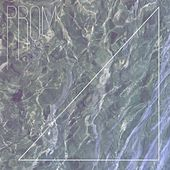 Play & Download Let It Out by Prom | Napster