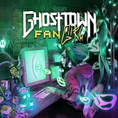 Play & Download Fan Girl by Ghost Town | Napster