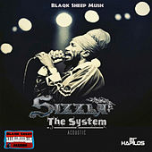 The System - Single by Sizzla