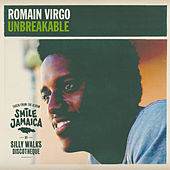 Unbreakable by Romain Virgo