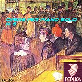 Play & Download Opere per piano solo No. 5 by Various Artists | Napster
