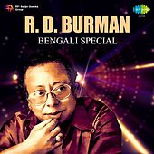 Play & Download R. D. Burman: Bengali Special by Various Artists | Napster