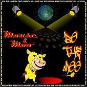 Play & Download Do the Moo by Mouse | Napster