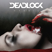 Play & Download Hybris by Deadlock | Napster