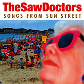 Play & Download Songs From Sun Street by The Saw Doctors | Napster
