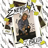 Play & Download Energía by J Balvin | Napster
