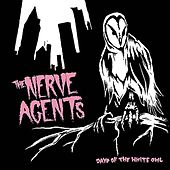 Play & Download Days Of The White Owl by Nerve Agents | Napster