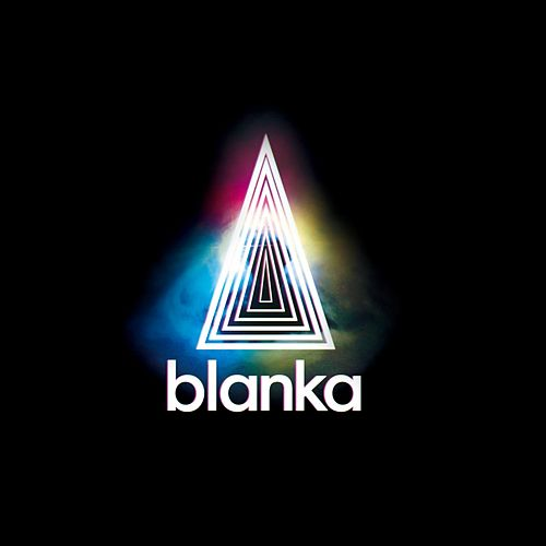 Black Album - Single by Blanka