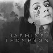 Oasis by Jasmine Thompson